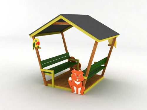 Kids_Picnic_House1