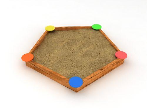 Wooden_Sandbox_5_corner2_2020
