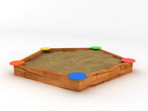 Wooden_Sandbox_5_corner_2020
