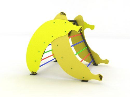 climbing_banana_1