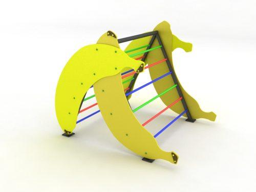 climbing_banana_2
