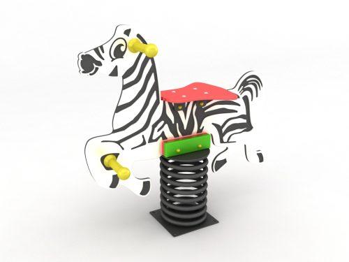 seesaw_zebra_1