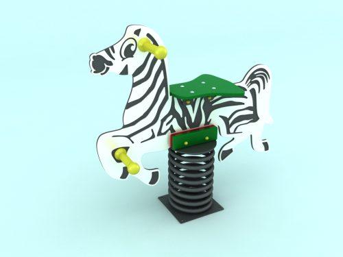 seesaw_zebra_2